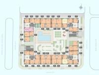 Shophouse dự án Q7 Boulevard mặt tiền đường Nguyễn Lương Bằng Chiết khấu đến 23%