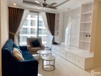 Bán chung cư cao cấp Midtown sakura Phú mỹ hưng, Q.7, 89m2, bán lỗ 5ty1