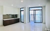 Kính mời quý khách xem tham quan thực tế căn hộ Central Premium, xem thực tế