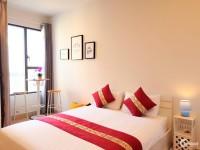 Nhận đăng kí tham quan căn hộ thực tế Central Premium 0986 366 478