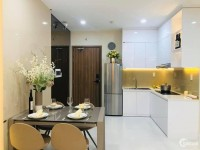 Chuyển nhượng căn hộ Ricca chỉ chênh lệch thu về 30 triệu, view đẹp, tầng cao