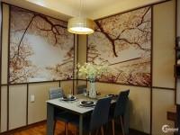Mở bán 100 căn Akari City mới nhất giá gốc từ chủ đầu tư Nam Long