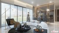 Chính chủ bán căn hộ Block A5, A6 Celadon City chiết khấu sỉ từ chủ đầu tư.