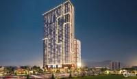 Hưng Thịnh mở bán căn hộ cao cấp Grand Center - số 1 Nguyễn Tất Thành, Quy Nhơn