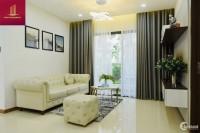 Căn hộ Phú Tài Residence Quy Nhơn, giá chỉ từ 1,4tỷ/căn,chiết khấu đến 8%