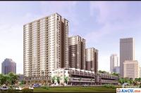 Chỉ cần 300tr nhận ngay căn hộ đầy đủ tiện nghi IEC Tứ Hiệp,trung tâm Thanh Trì