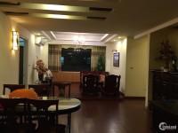Chính chủ cần bán gấp căn hộ 96A Định Công Hà Nội