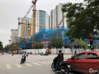 Chung cư Harmony Square Nguyễn Tuân - Thanh Xuân, Hà Nội mở bán đợt I,