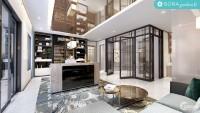 SORA gardens 2, dự án căn hộ chất lượng Nhật Bản, giá thấp nhất chỉ từ 30 tr/m2