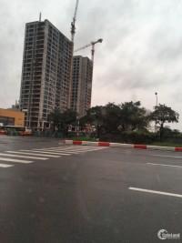 Bán nhiều suất ngoại giao vip căn hộ CT5-CT6 Lê Đức Thọ, Mỹ Đình.Giá chỉ từ 27tr