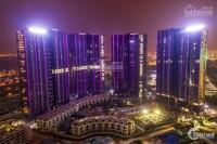 Sunshine City, bán lại căn góc view sông Hồng 105m2, giá 4.3 tỷ(bao chọn phí) rẻ