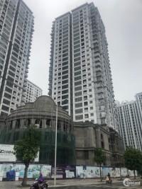 Lựa chọn căn hộ 3PN phù hợp nhất tại Mỹ Đình, Hà Nội