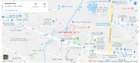 CĂN HỘ 3PN ĐẸP NHẤT TOÀ SAPPHIRE 2, GOLDMARK CITY, HƯỚNG ĐÔNG NAM VIEW SIÊU ĐẸP