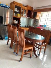 Chủ chuyển công tác bán lại căn góc CC Bình Giã Resident, Vũng Tàu. 0907370843
