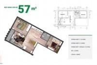 bán và cho thuê chung cư giá rẻ dành co người thu nhập thấp