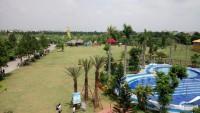 Bán Biệt thự 200m2-400m2 Biệt thự the Phoenix Garden-Thị trấn Phùng-Hà Nội-
