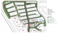 Cần bán một vài suất ngoại giao khu ST5 Gamuda, cả căn góc và thường. 0981122869