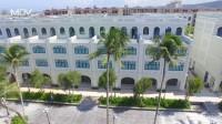 [HOT] Shophouse trung tâm Bãi Trường Phú Quốc, gần biển, chỉ 8,8 tỷ/căn/138m2