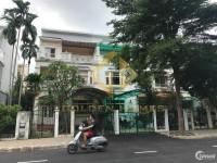 Bán Gấp Biệt thự liền kề Hưng Thái đường nội khu Bùi Bằng Đoàn TP HCM