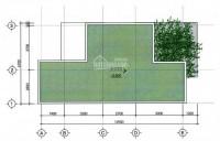 Chính chủ cần bán 1 căn nhà thuộc dự án Hưng Lộc Q9 Giá cực tốt