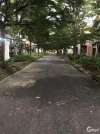 Bán gấp căn biệt thự nghỉ dưỡng tại thị xã Phú Mỹ tỉnh Bà Rịa Vũng Tàu