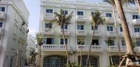 Bán Khách Sạn Bãi Trường, 7 Tầng, 2 Mặt Tiền Lớn, 24 Phòng, Ngay Cạnh InterCon