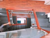 Nhà HXH Nơ Trang Long, P.7, Bình Thạnh, 4 tầng, dt: 69m2, giá 8 tỷ