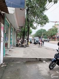 BÁN NHÀ, Măt Phố, Ba La, Kinh doanh 40 triệu, 53m2 - Giá 5.3 tỷ (0917575874)