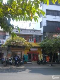 MT An Bình, phường 10, Quận 5, DT: 10x40m, công nhận 400m2, 55 tỷ