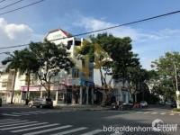 Cần tiền bán nhà phố đường Hà Huy Tập gần Nguyễn Đức Cảnh chỉ 31,5 tỷ TP HCM