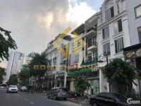 Chính chủ bán nguyên căn nhà phố Mỹ Toàn 3 đường Nguyễn Văn Linh  TP HCM