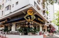 Trả nợ cần bán căn shop Hưng Vượng 2 đường Lê Văn Thêm giá 13 tỷ TP HCM