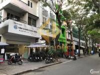 Đi nước ngoài bán căn nhà phố Nam quang có thang máy đường 10 Tây  TP HCM