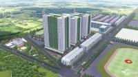 Chính thức Tiếp nhận hồ sơ mua nhà ở xã hội Iec Residences – Thanh Trì . Giá 15t