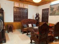 3 Bán gấp nhà phố đường Dương Tĩnh cổng sau bệnh viện tỉnh Vĩnh Phúc