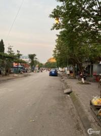 Bán nhà phố kinh doanh cổng sau bệnh viện cũ tỉnh Vĩnh Phúc.Liên hệ 0987.416.477
