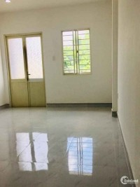 Bán Nhà ,Vạn Kiếp, Bình Thạnh,1 lầu, 29m2, giá 3,1tỷ, LH:0984567399