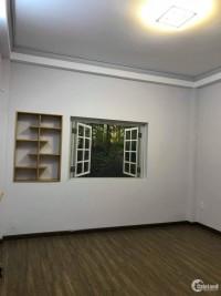 Bán Nhà Đường Nguyễn Thượng Hiền. 5 Tầng. Giá: 7 Tỷ. LH: 0932155399.