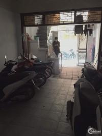 Bán Gấp, Nhà Nguyễn Văn Trỗi, oto đỗ cửa. 72m2 5.5 tỷ.