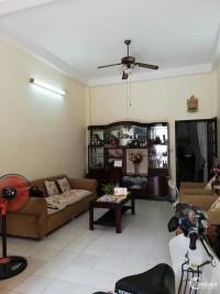 Bán gấp nhà Trần Quang Khải ,Quận 1, 3 tầng ,giá chỉ 3,7 tỷ - 0936753178