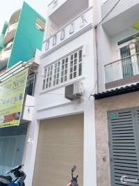 Nam Kỳ Khởi Nghĩa, Trung tâm Sài Gòn, Q3. Dt 61m2. Giá 14,5 tỷ.
