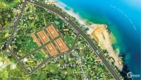 Bán nhanh lô biệt thự hướng biển – KDC Đồng Mặn – Vịnh Xuân Đài – Phú Yên