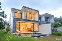 Cho thuê biệt thự nghỉ dưỡng tại The Ocean Apartment, The Ocean Villa, The Point