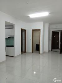 Cho thuê căn hộ Hope Residence Phúc Đồng Long Biên. 5tr/tháng