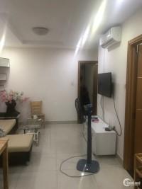 Chính chủ cho thuê căn hộ Himlam Riverside  - P. Tân Hưng – Q7