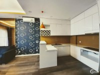 Cho thuê căn hộ cao cấp 223 Hoàng Văn Thụ, Phường 8, Quận Phú Nhuận, Tp.HCM.
