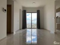 Căn hộ quận Phú nhuận 3 phòng ngủ tầng cao cho thuê
