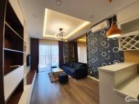 Cho thuê căn 2 phòng ngủ Kingston Residence quận Phu Nhuan