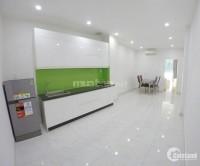 Chính chủ cho thuê căn hộ 50m2 full nội thất khu sân bay, giá từ 8 triệu