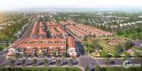 Cần tiền bán gấp đất nền mặt tiền đường Hùng Vương rộng 42m - TTTP Bà Rịa.